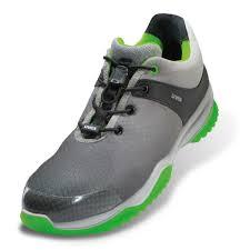 Uvex Safety Shoes Size Chart Uvex Sportsline S1 P Src Shoe Safety Shoes Uvex Safety