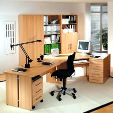 home office furniture collection. Modern Home Desk Furniture Of Contemporary Office Collections Collection G
