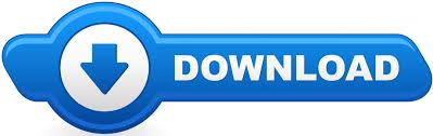 Image result for download