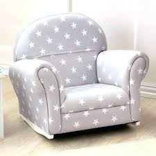 toddler upholstered