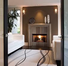 additional fireplace mantels