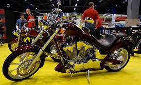 file 2010 honda fury at the 2009 seattle international motorcycle