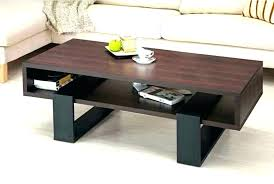 storage coffee table uk unusual coffee tables unusual coffee tables interesting coffee tables cool round coffee
