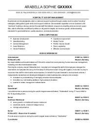 marketing representative resume example  costco    kailua  hawaiiarabella sophie g