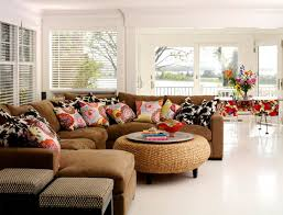 chic furniture models for exterior and interior home cozy living room with brown fabric sofa chic cozy living room furniture