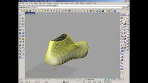 Romans Cad Software 3d Design Download Pin On Complete Cad Cam Solutions