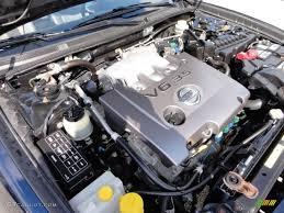 2002 nissan maxima se 3 5 liter dohc 24 valve v6 engine photo 2002 nissan maxima se 3 5 liter dohc 24 valve v6 engine photo 55608147