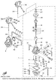 vespa wiring diagram gandul 45 77 79 119 with kymco agility 50 vespa 150 super wiring diagram at Vespa Wiring Diagram