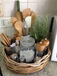decor kitchen kitchen:  diy kitchen storages are sure to add fresh liveliness