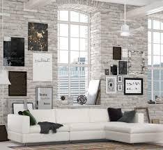 symphony smart home ceiling fan modern loft