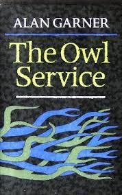 The <b>Owl</b> Service - Wikipedia