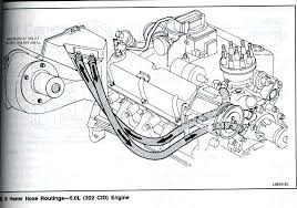 ford 351 windsor engine diagram need heater hose pics non a c truck ford 351 engine diagram ford 351 windsor engine diagram need heater hose pics non a c truck enthusiasts forums wiring