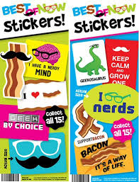 Sticker Vending Machine Refills Simple Buy Best Of Now Vending Machine Stickers Vending Machine Supplies