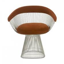 platner furniture. Platner Furniture A