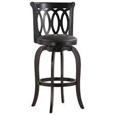 ... Large Size of Bar Stools:counter Stools The In My Kitchen Maria Killam  True Colour ...