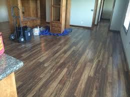 ... Awesome Dream Home Laminate Flooring Dream House Laminate Flooring  Flooring ...