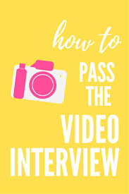 best ideas about flight attendant flight how to pass the flight attendant video interview watch ebony christina s video for the best