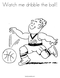 Small Picture golden state warriors coloring pages 28 images golden state