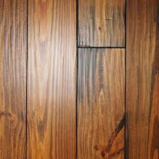 pine hardwood floor. Hand Scraped Roasted Pine 3/4 In. Thick X 5-1/8 Hardwood Floor E