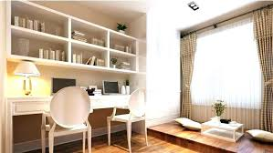 study room furniture ikea. Study Room Ideas Design For Girls Decorating Interior Ikea Furniture I
