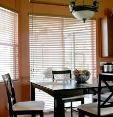 Window Blinds San Antonio TX  Faux Wood Blinds  Window CoveringsWindow Blinds San Antonio