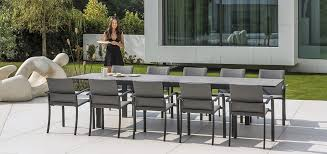 outdoor furniture adelaide taste furniture beautiful living shouldn t only be limited to the indoors