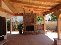 solid wood patio covers. Attached Solid Roof Patio Covers Wood