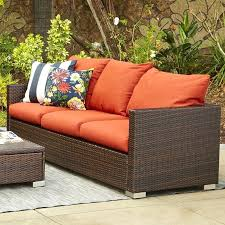 outdoor couch cushions cute outdoor couch cushions ideas outdoor furniture cushions covers outdoor couch cushions
