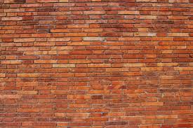 free images architecture structure house texture building old construction pattern brown rough stone wall material surface brick wall