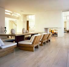 modern tropical furniture. Tropical Themed Furniture Modern Pinterest