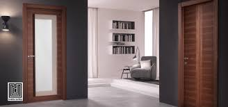 inside door. Entrance Door Of Dorica Castelli Inside