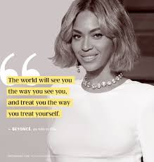 Beyonce Quotes About Beauty Best of These 24 KickAss Quotes Are The Motivation You Need Night Now