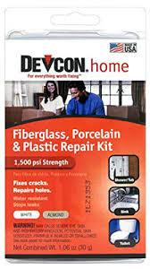 shower repair kit top fiberglass shower repair kit on perfect home design ideas with fiberglass shower shower repair kit