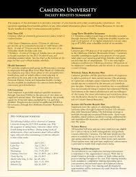 american fidelity life insurance quote raipurnews