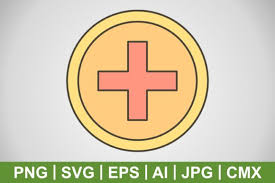 Don't forget to link back to the source. Free Svg Cross Icon Download Free And Premium Svg Cut Files