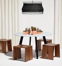 furniture like west elm. Stores Like West Elm Furniture U
