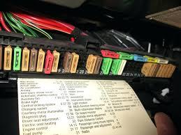 2000 bmw 528i fuse box location simple electrical wiring diagram BMW 525I Fuse Box Diagrams 2000 bmw 540i fuse box location archive of automotive wiring diagram \\u2022 2003 bmw 525i fuse box diagram 2000 bmw 528i fuse box location