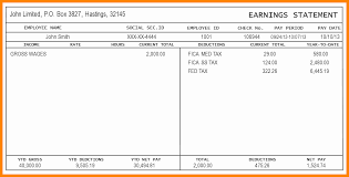 Pay Stub Templates Excel Beautiful 1099 Pay Stub Template Excel Audiopinions