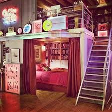 contemporary attic bedroom ideas displaying cool. best 25 girls bedroom with loft bed ideas on pinterest beds for small rooms bedrooms and contemporary attic displaying cool t