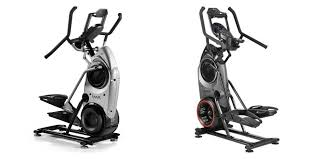 How Do The Bowflex Max Trainer M7 And M8 Compare