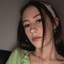 Audrey Fink (audreyyfink) - Profile   Pinterest