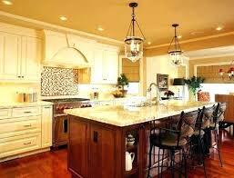 french country kitchen lighting fixtures. French Country Kitchen Lighting Excellent Intended For . Fixtures