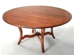 vintage round dining table vintage solid cherry round dining table vintage dining table chairs