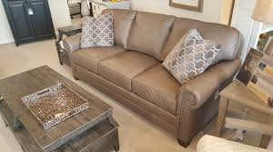 Furniture King Hickory Sectional