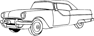 Small Picture Print Download Kids Cars Coloring Pages