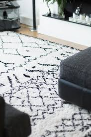i ve been dreaming about a new rug for our living room ever since we had our milk bottle incident with my eldest daughter funnily enough my ikea gaser rug