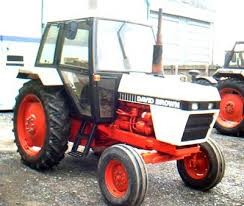 elec system , case david brown 1390 tractor workshop repair service John Deere Tractor Wiring Diagrams system , case david brown 1390 tractor workshop repair service manual,thorough illustrations