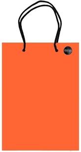 <b>Пакет подарочный</b> А5, 20 х 25 см – купить по цене 110 руб. в ...