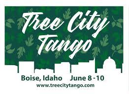 Tango Graphic Design Tango Graphic Design Projects On Behance