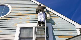 the best exterior paint you can